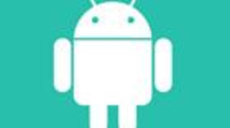 Android: Videos als Hintergrund - so geht's