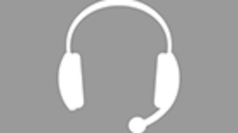 Deezer-Abo bei Vodafone kündigen - so geht's