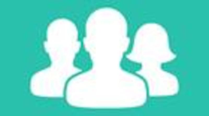 Eigenes Forum erstellen: 3 gute Anbieter im Vergleich