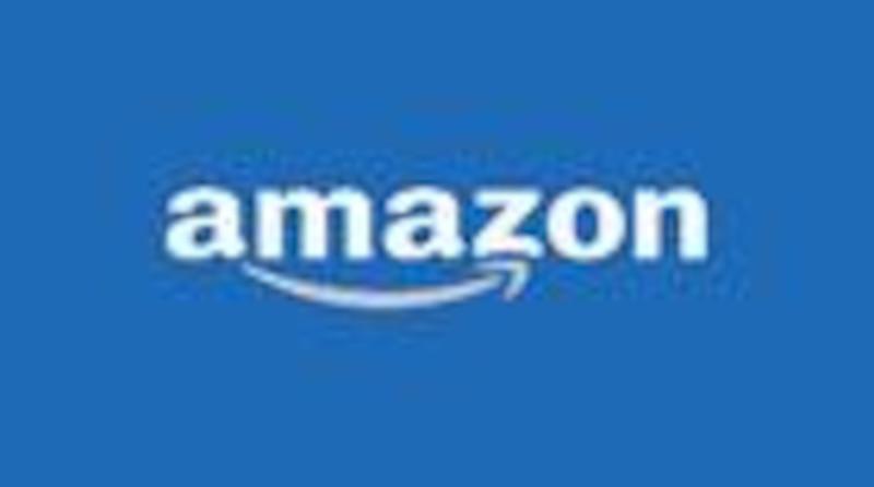 Fehlkauf bei Amazon - was tun?
