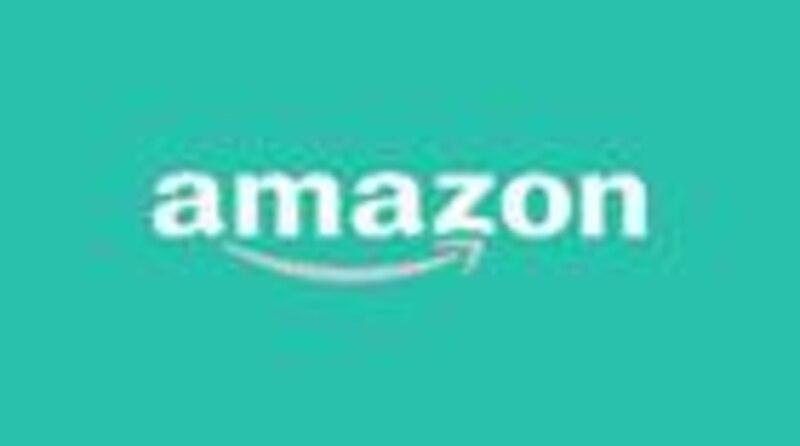 Amazon Fire TV Stick einrichten - so geht's