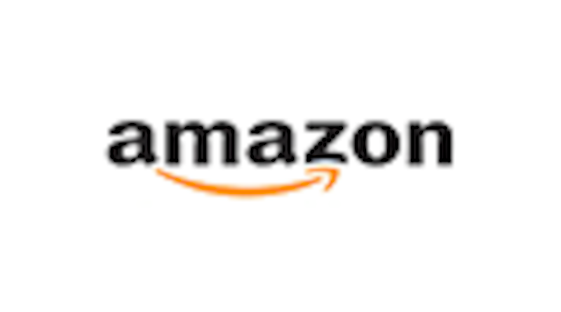 Amazon: Musik aus der Cloud-Bibliothek löschen - so geht's