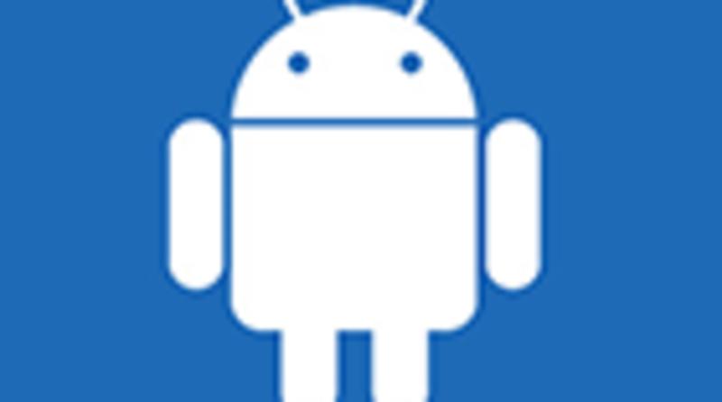 Kein Ton beim Android-Smartphone - daran kann's liegen