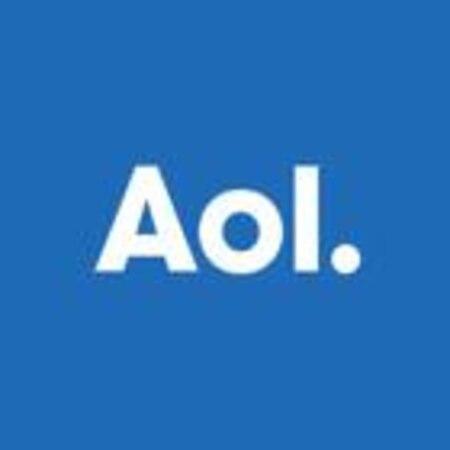 AOL Mail auf dem iPhone einrichten