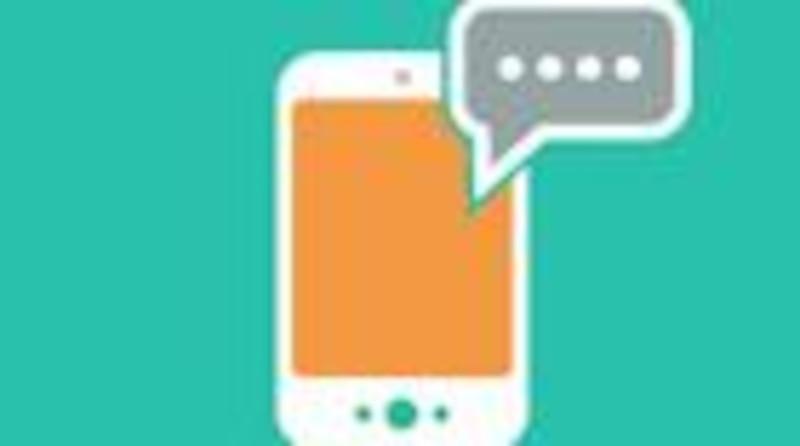 BMI berechnen - empfehlenswerte Apps