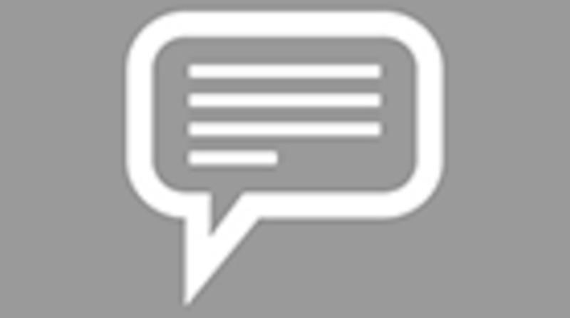 Homepage erstellen: Tipps und gute Anbieter