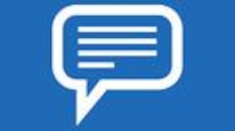 Discord: Channel Icons einfügen - so geht's