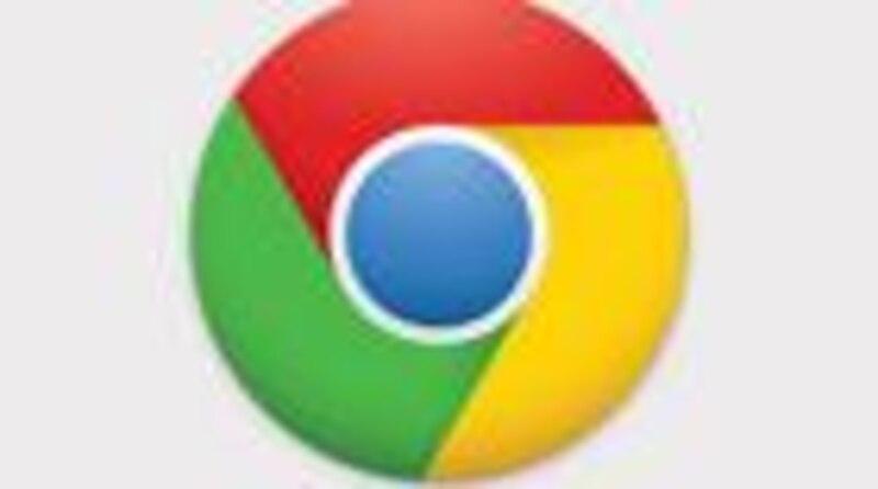 Download-Ordner in Chrome ändern