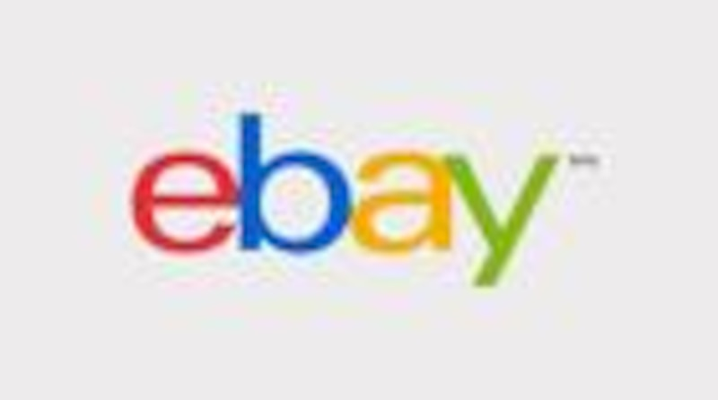 eBay Plus - lohnt sich das?