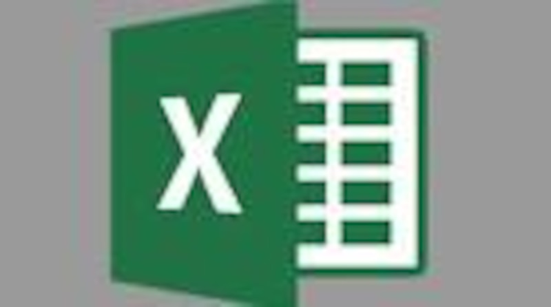 Excel: Zeilen und Spalten fixieren