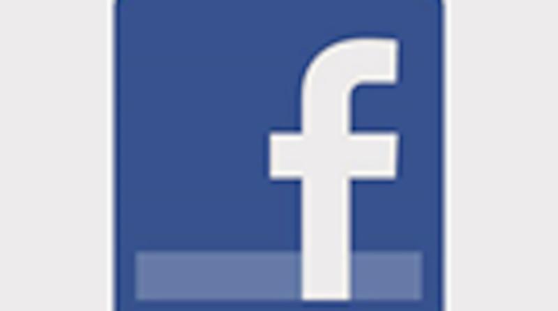 Wer hat mein Facebook-Profil besucht - kann man das sehen?