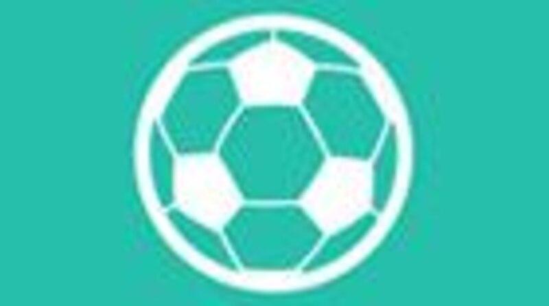 Fifa 16 Demo: Die besten Tipps