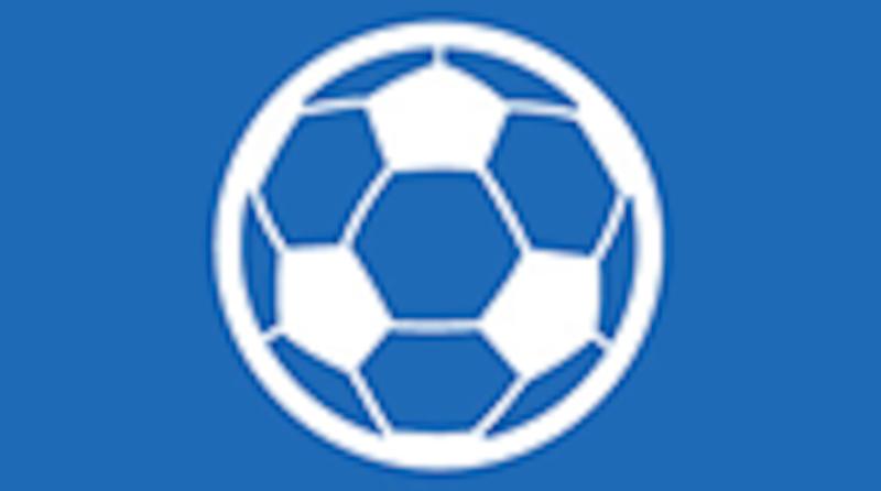 FIFA 14 Ultimate Team: Geld verdienen - die 5 besten Tipps
