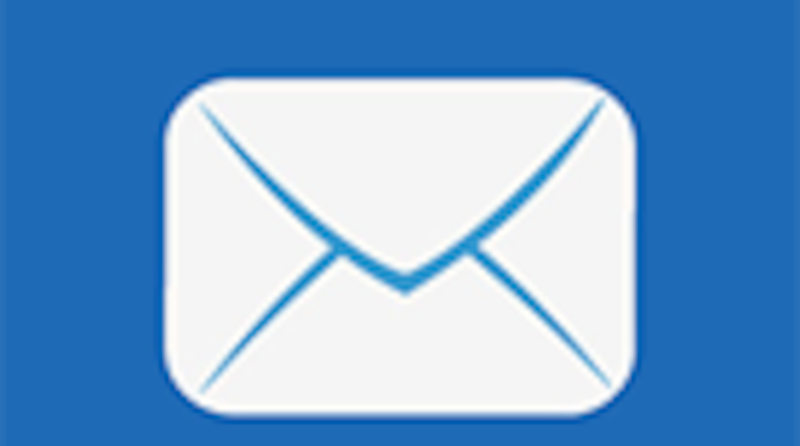Outlook: E-Mail-Adresse ändern - so geht's