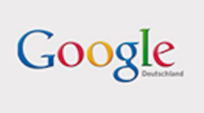 Google Docs: Wörter und Zeichen zählen