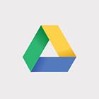 Umfrage mit Google Docs erstellen