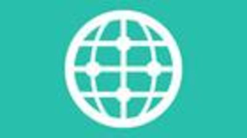 OneDrive synchronisiert nicht - daran kann's liegen