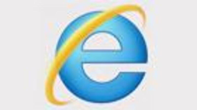 Internet Explorer: Addons aktualisieren