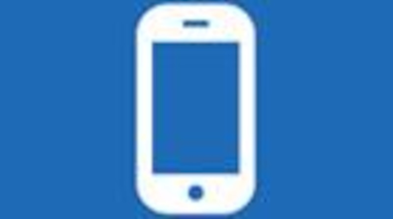 Virenschutz fürs iPhone: Sinnvoll oder unnötig?