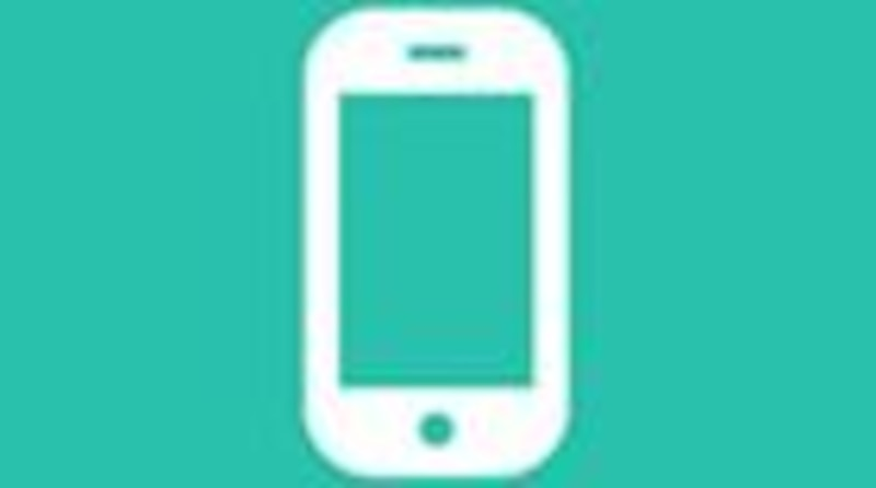 Geheime iPhone-Karte: Diese Orte haben Sie schon besucht
