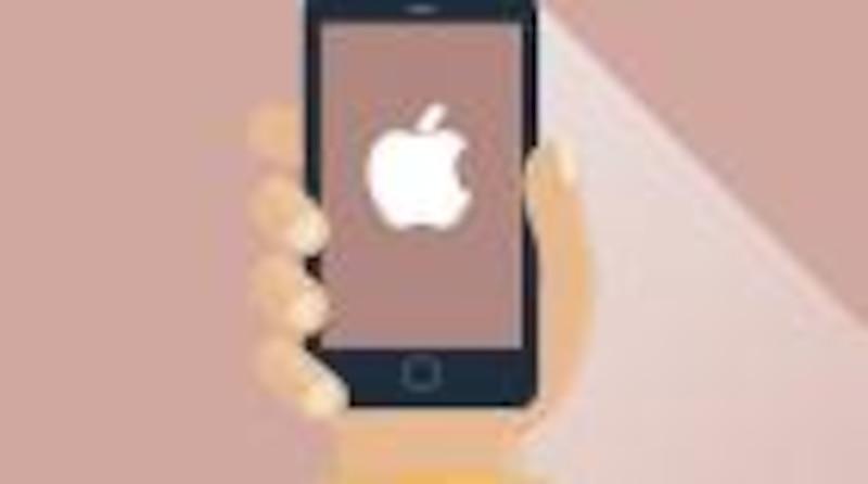 iPhone beim Telefonieren sehr leise: Ursachen & Lösungen