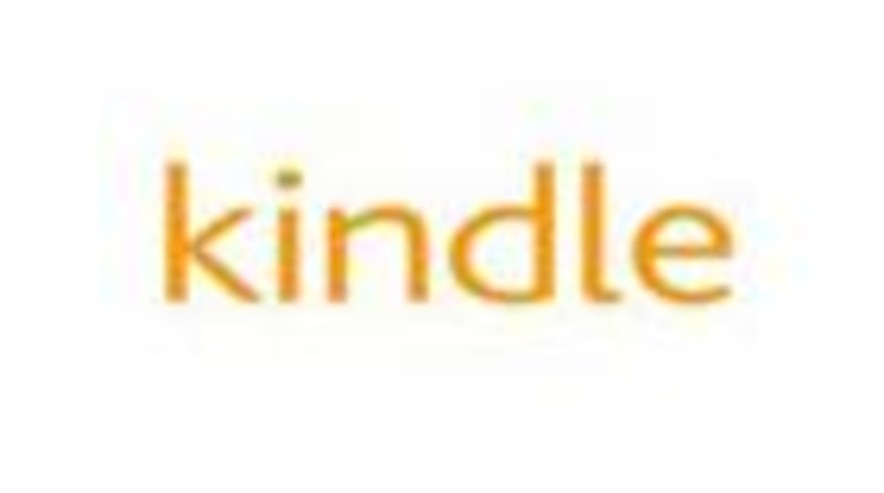 Kindle Unlimited-Abo kündigen - so klappt's