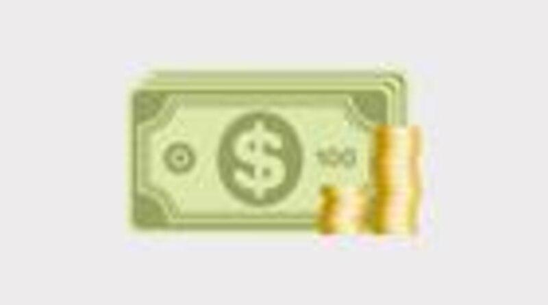 Sicherheitscode auf einer Kreditkarte finden