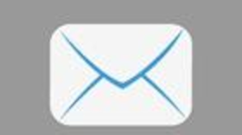Mailbox.org: Der E-Mail-Provider vorgestellt