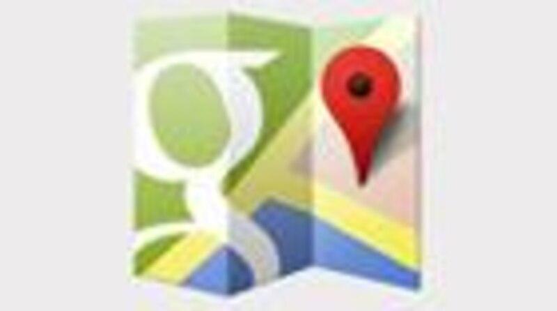 Google Maps: 3D-Ansicht aktivieren - so geht's
