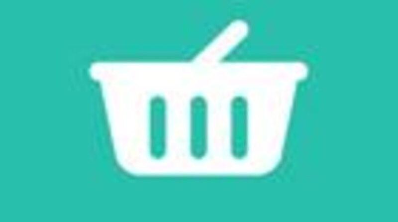 reBuy: Die besten alternativen Verkaufsplattformen