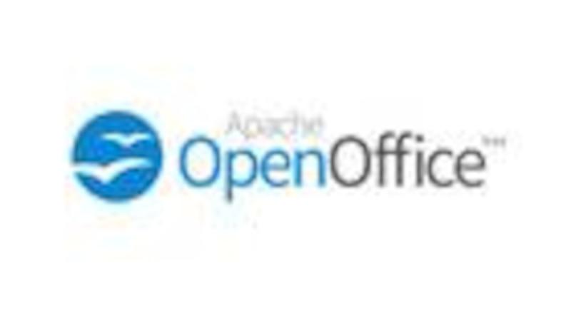 OpenOffice: Inhaltsverzeichnis erstellen - so geht's