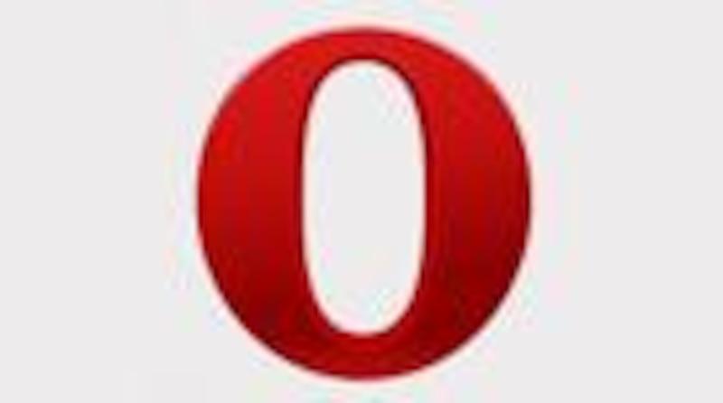 Opera: Google aus der Suchleiste entfernen - so geht's