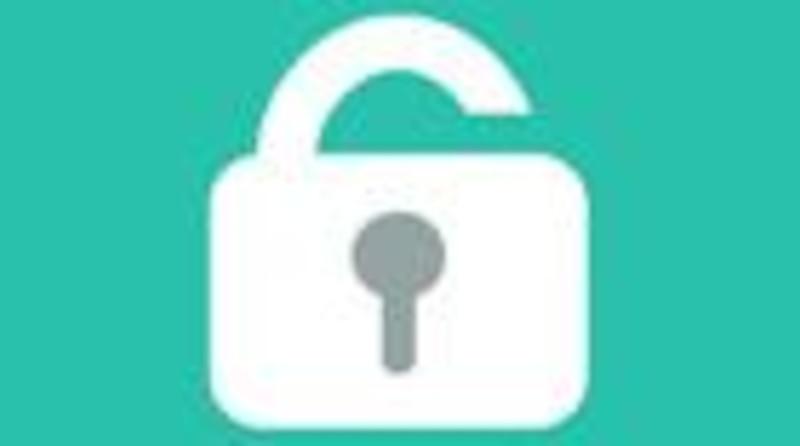 Samsung-Tablet: Passwort vergessen - das müssen Sie jetzt tun