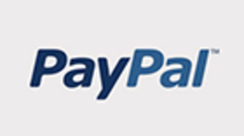 PayPal: Geld an Freunde und die Familie senden - so klappt's