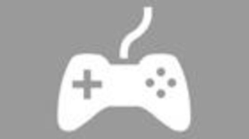 FIFA 16 Ultimate Team: Tipps für bessere Teamchemie
