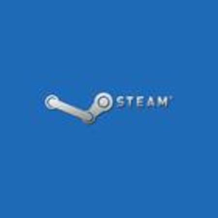 Steam down - was tun?