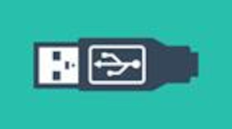 USB-Sticks kaufen - wichtige Kriterien