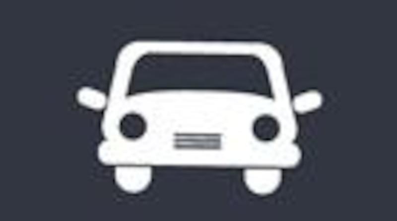 Baumharz vom Auto entfernen - die besten Hausmittel und Tipps