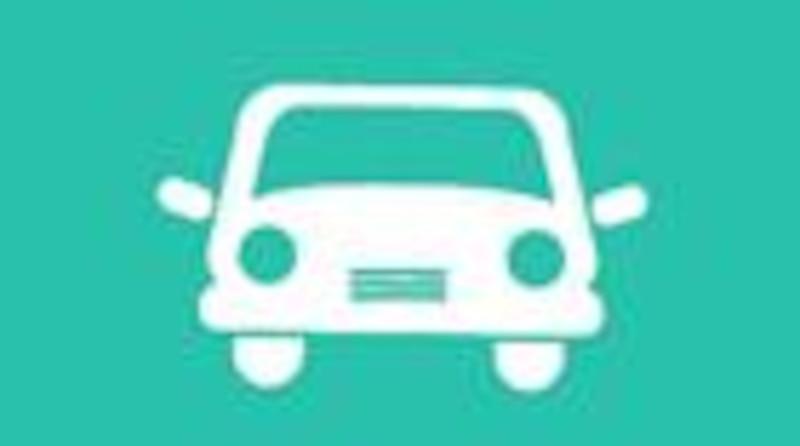 Autoreifen richtig aufpumpen - so geht's