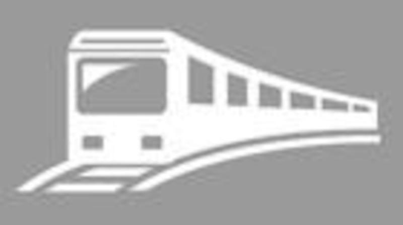 Bahn-Ticket umbuchen - so geht's