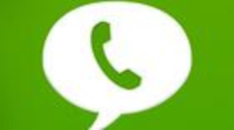WhatsApp: Status-Videos downloaden - so geht's