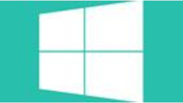 Windows 10: Fehler 0x80070643 beheben - so geht's