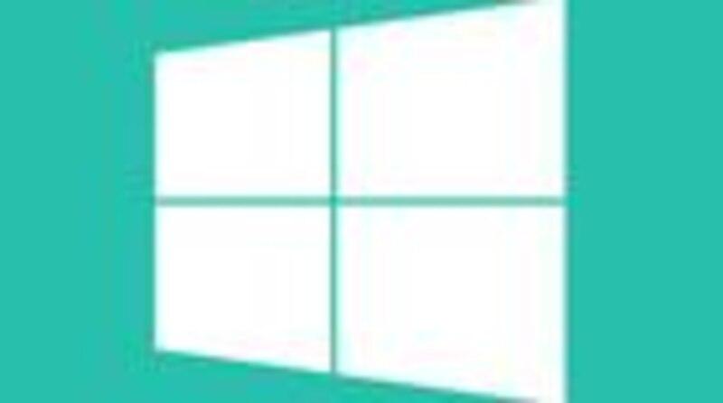 Windows 8.1: Eigene IP-Adresse herausfinden