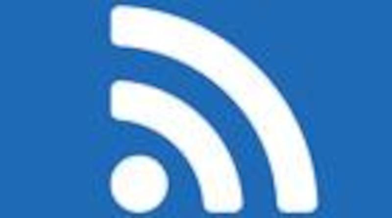 Wie funktioniert WLAN to go der Telekom? Eine Anleitung