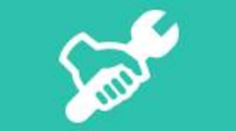 Abfluss verstopft: Hausmittel für die Rohrreinigung