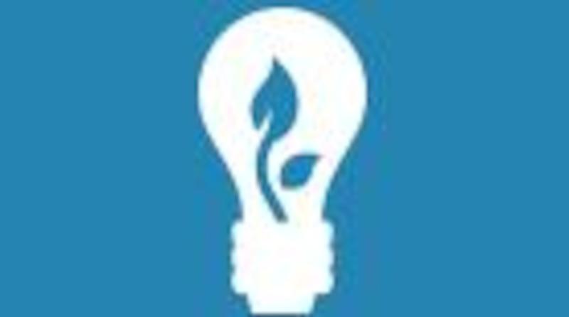 Wie lange halten LEDs? - Infos zur Lebensdauer