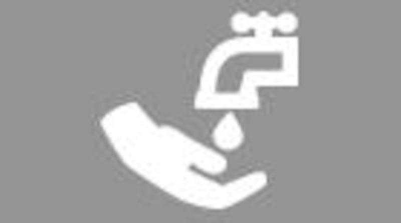 Wasser abkochen - So desinfizieren Sie Trinkwasser richtig!
