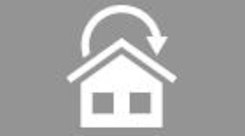 Wohnung an Flüchtlinge vermieten - das sollten Sie beachten