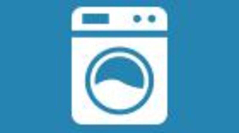 Waschmaschine richtig entsorgen - so geht's