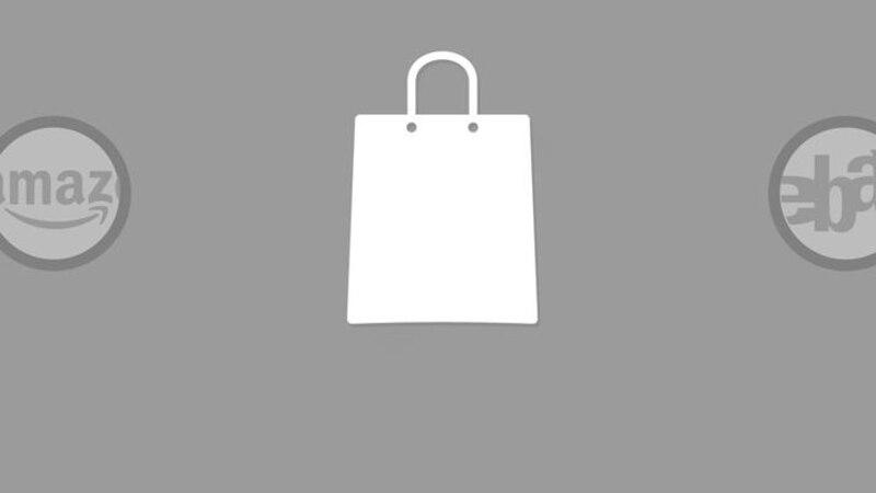 Amazon Cyber Week: So kommen Sie an die besten Angebote